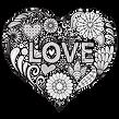 Love Autocollant combib.png