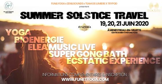 FESTIVAL COVER FB.jpg