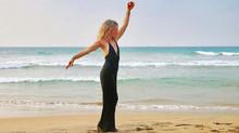 Suis-je prêt(e) à devenir professeur de Yoga ?