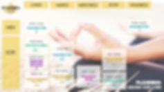 Planning Novembre 2020-Meung.jpg