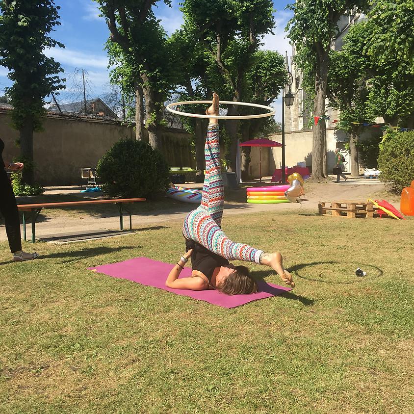 Atelier Initiation Hoop Dance (1)