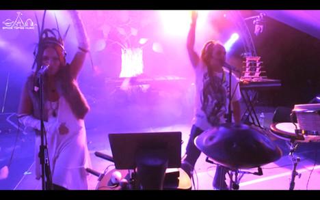 ELEA_Harmonic-Festival.jpg