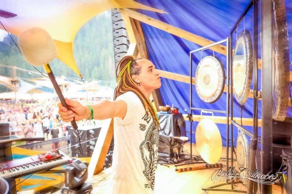 Swann_Summer-Never-Ends-Festival.JPG