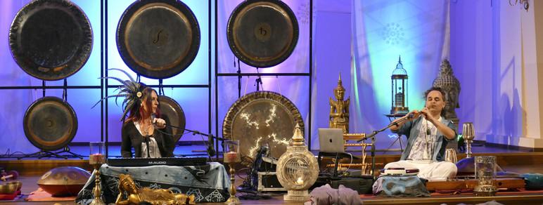 ELEA_The-7-Chakras-Meditation.jpg