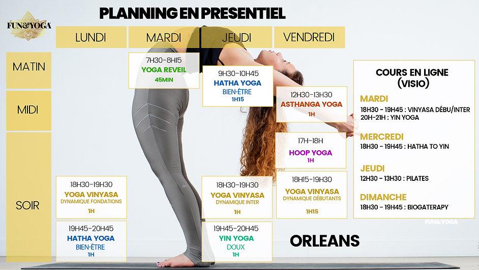 Planning Orleans Juin 2021.jpg