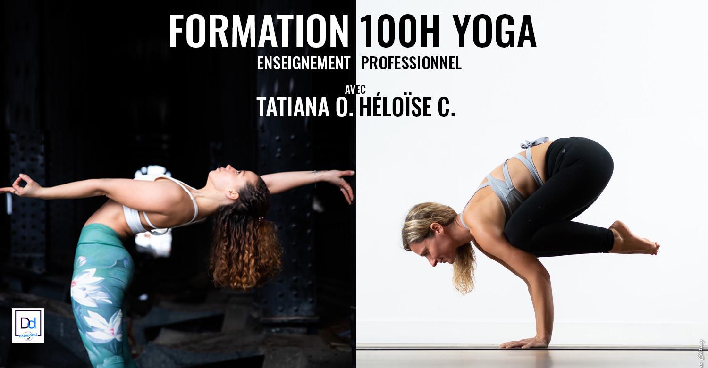 Formation 100h Coach Yoga -site.jpg