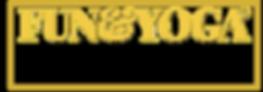 Logo-Simple-sansfond.png
