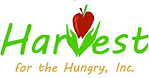 Harvest for the Hungry