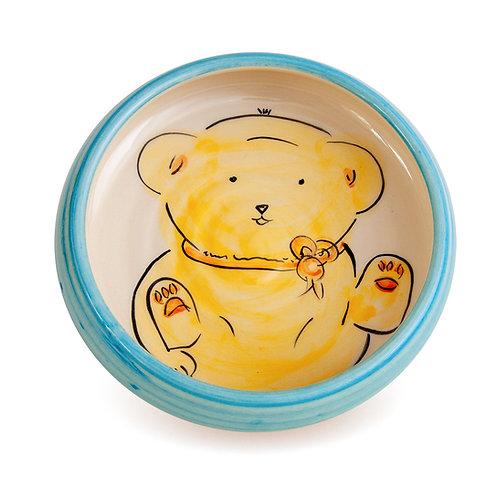 Kinderteller «Bärenkind»