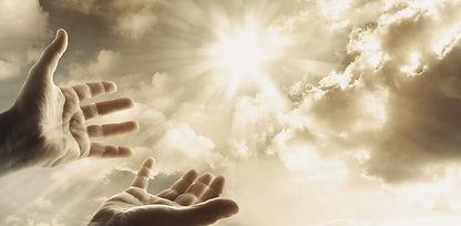 guerison-spirituelle-spiritual-healing-1