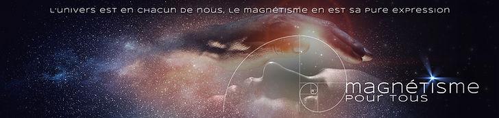 header-magnetisme-pour-tous-1.jpg