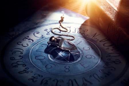 75164731-predecir-el-futuro-con-péndulo-