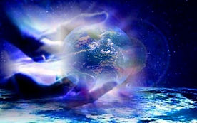 a-new-earth-and-heaven.jpg