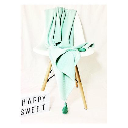 """""""Sweet Pop"""" (édition limitée)"""