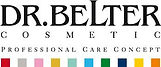 Foto dr Belter logo.jpg
