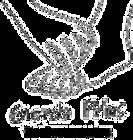 Gerda Prins Logo.png