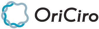 oriciro_logo_0220_3.jpg