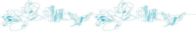 Shige_illustration_link.jpg