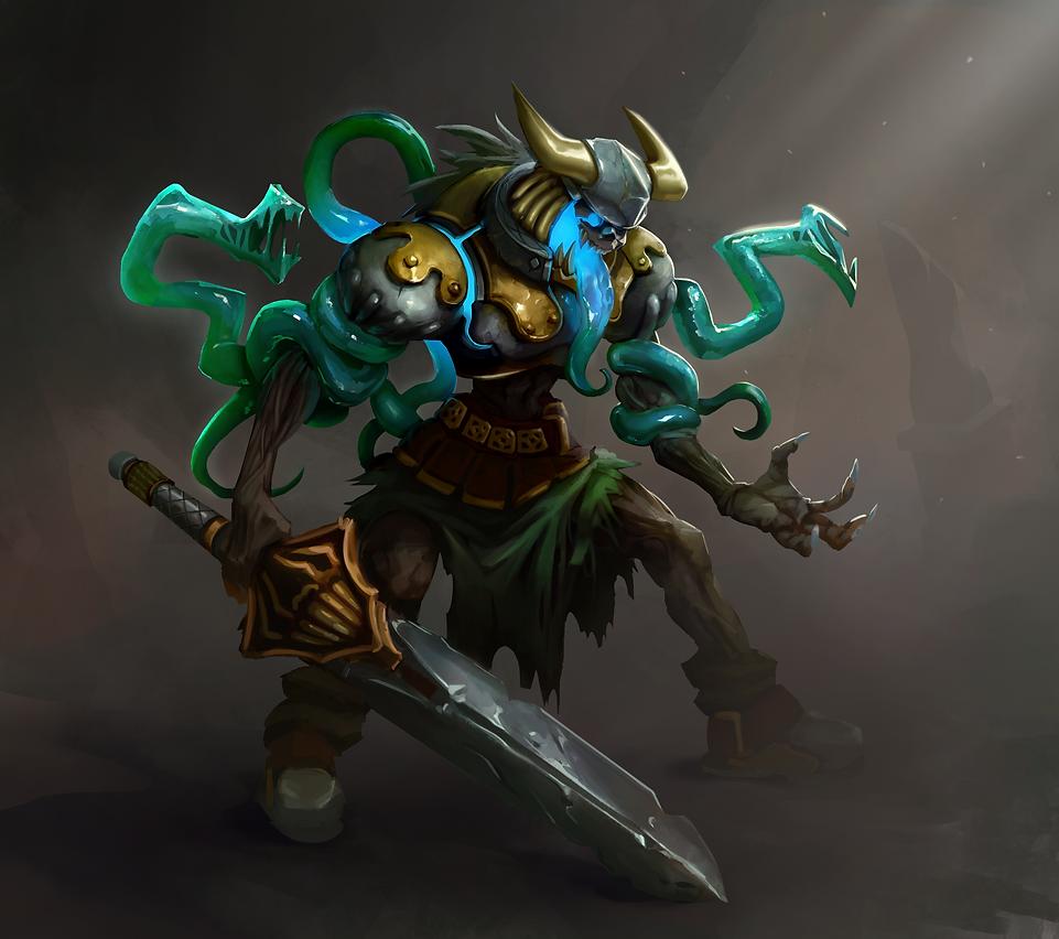 Skeleton warrior 111111.png