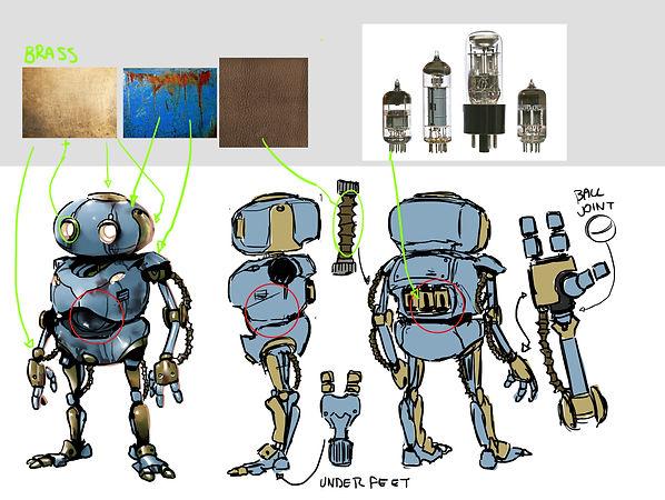 robotconcept.jpg