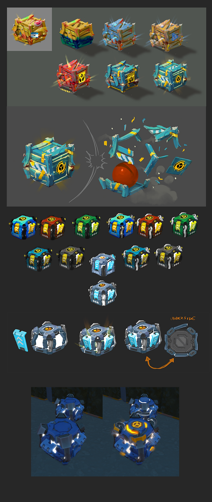 metalcrate concept.png