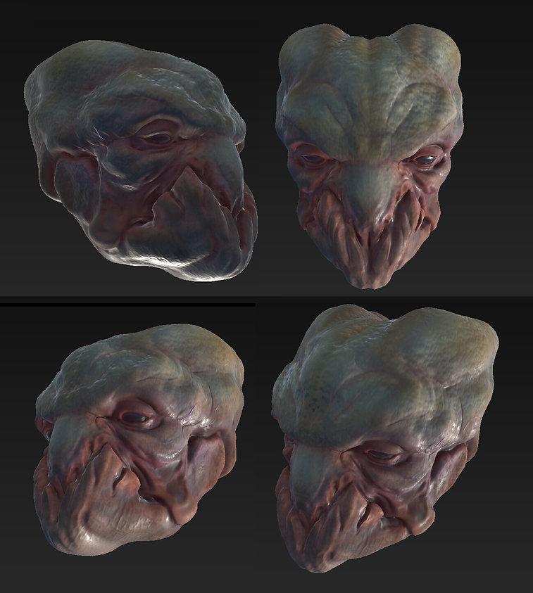 max-frojd-aliensculpt.jpg
