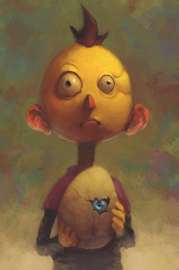 max-frojd-honest-egg-boy_edited.jpg