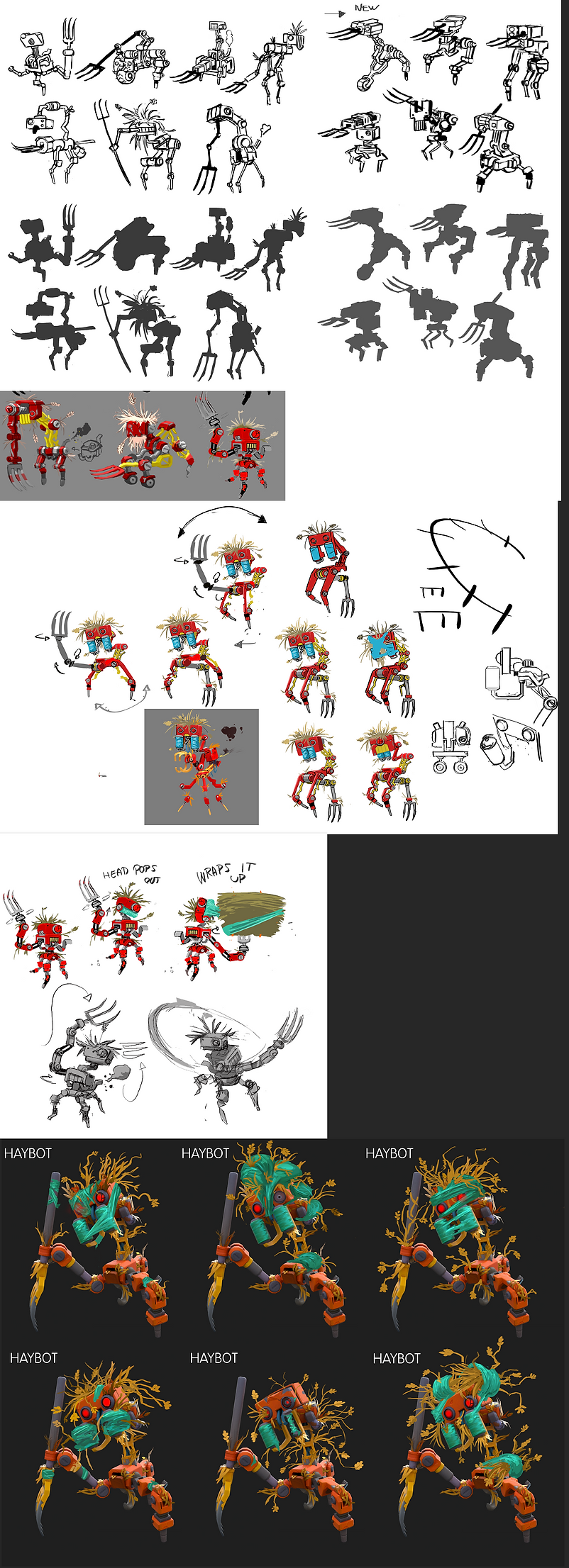 haybot explorations Concept.png
