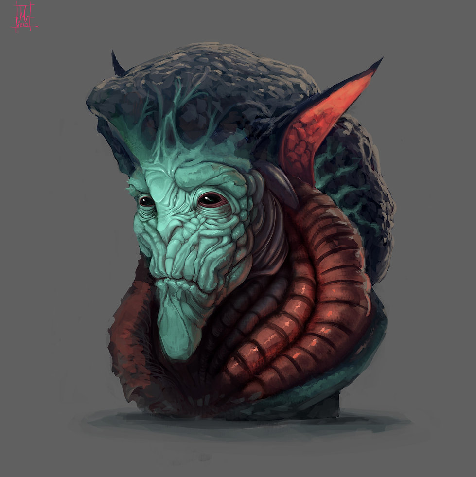 max-frojd-alienhex.jpg