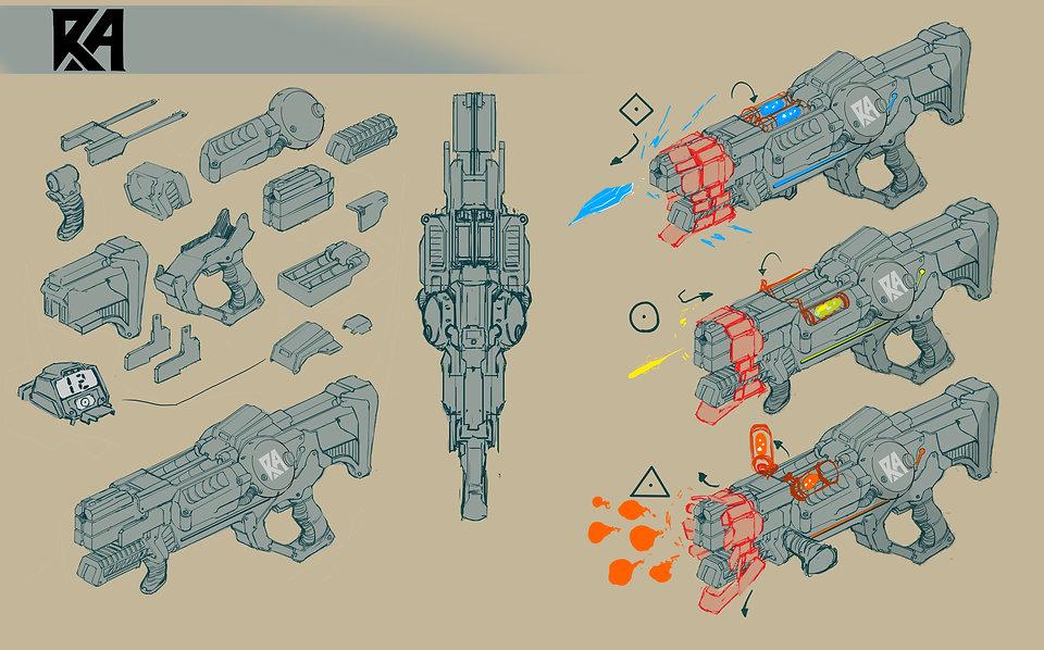 Gun ra Concept .jpg
