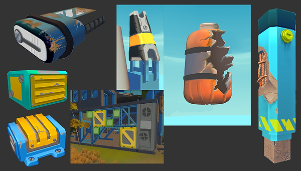 collage of ruin pieces.png