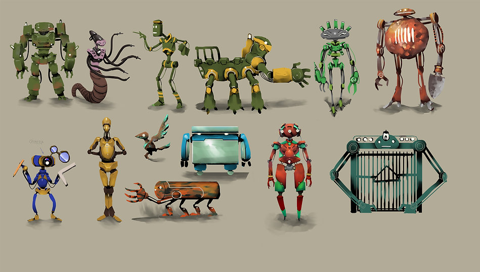 robot designs.jpg