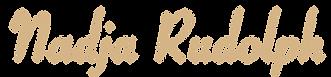 Nadja Rudolph, wunder-geburt, Doula, Geburtsbegleitung, Geburt, Hausgeburt, Zentralschweiz, Zug, Geburtsvorbereitung, selbstbestimmte Geburt