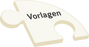 bewerbungsengel.ch l moderne und ansprechende Bewerbungsvorlagen