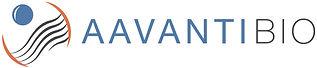 AAVANTIOBIO Logo - Color.jpg