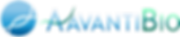 aavanti_logo_turquoise_DNAgraphoc_withou