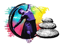 Logo New Chacha trans 1.png