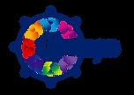 логотип сансара (1).png