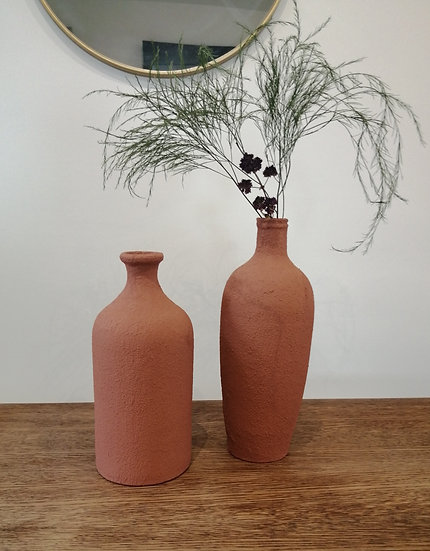 Vases Maddy - Duo