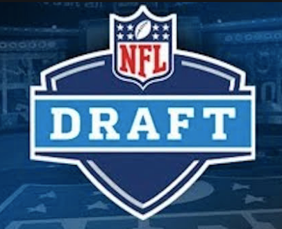 WHAT YOU SHOULD HOPE YOUR TEAM CONSIDERS ON DRAFT DAY