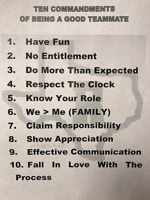 10 rule.jpg