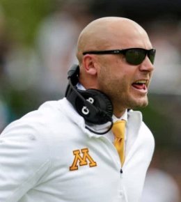 I SAT IN ON A PJ FLECK TEAM MEETING...HERE IS HOW HE CREATES AN ELITE CULTURE