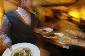 Restaurant image.jpeg