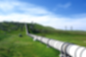 pipeline1.png