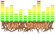 ear to the ground logo.png