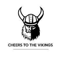 cheers to vikings.jpeg