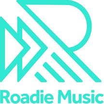 roadie_music_logo_branco.png