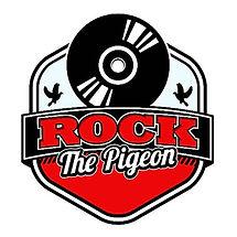 rock the pigeon logo.jpeg