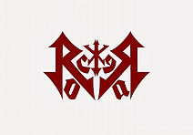 rockeramagazine logo.jpeg