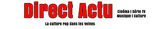 logo-direct-actu-2020.png